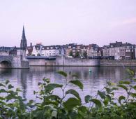 Maasticht Pont Servais