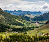 mongolie_ecotourisme