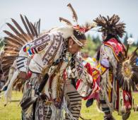 11 nations, 11 histoires, 55 communautés, bienvenue chez les peuples autochtones du Québec