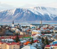Le palmarès 2018 des villes les plus vertes: zoom sur Reykjavik et Bratislava
