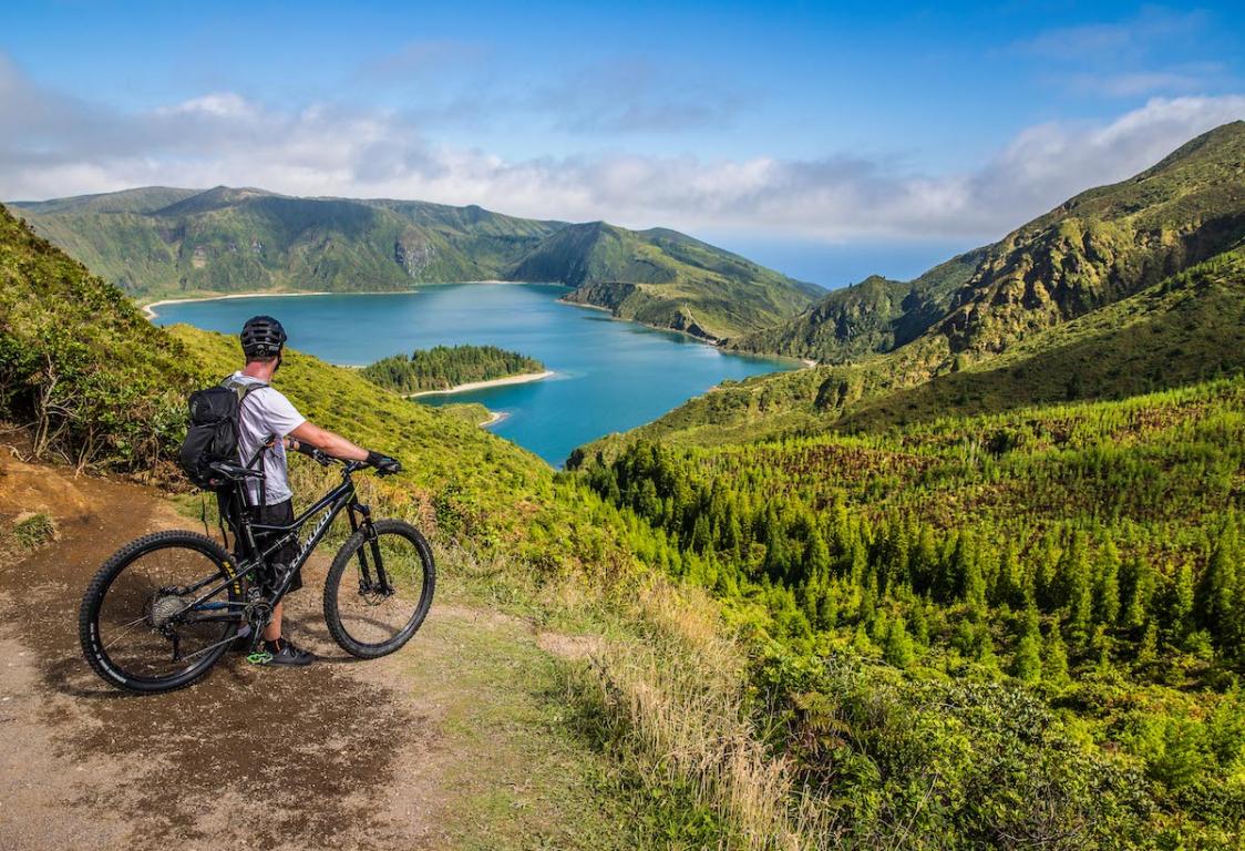 Açores sportifs