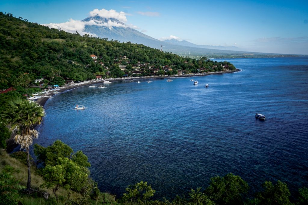 Amed ©Sophie Squillace