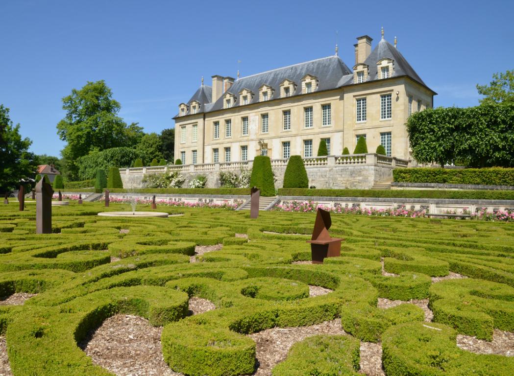 Impressionnistes Auvers-sur-Oise