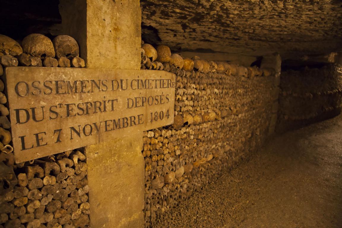 musées insolites Paris 8