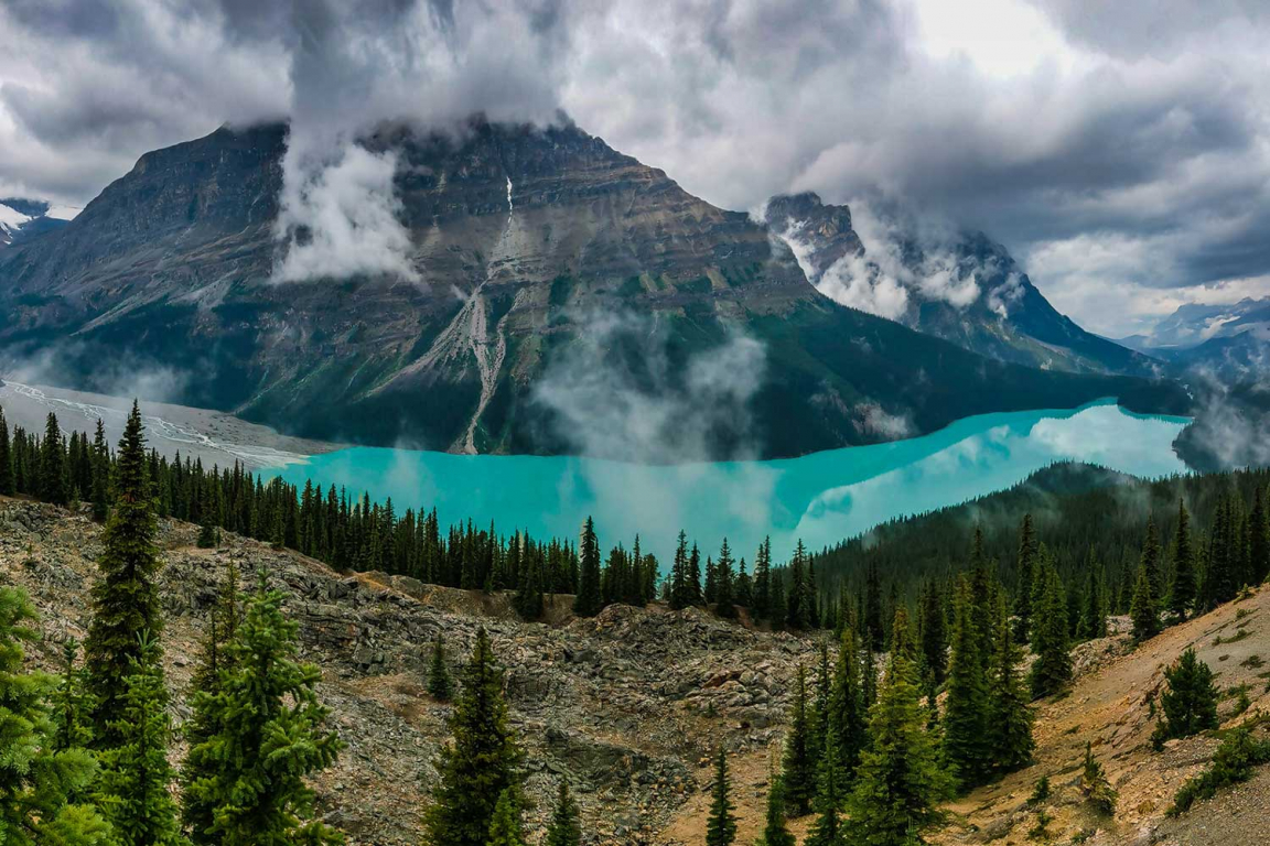 Ouest Canadien 3